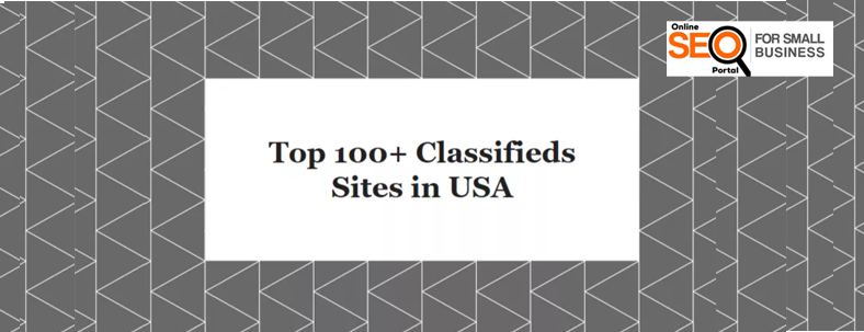Free Classified Ads Posting Sites 2018