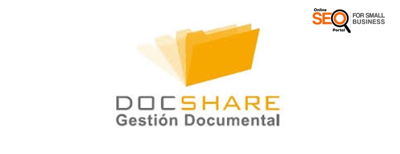 Top High PR Dofollow Document Sharing Sites List 2018