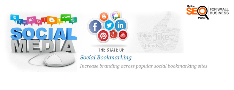 Social Bookmarking Sites Without Registration